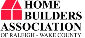 Home-Builder-Association-Wake-County