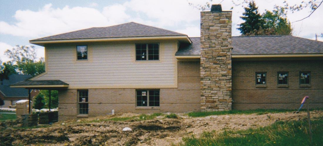 Home-Exterior